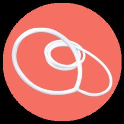 Aura-LargeLoop